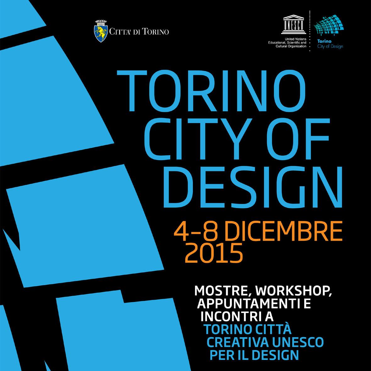 torino_city_of_design
