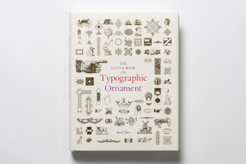 The Little Book of Typographic Ornament_1