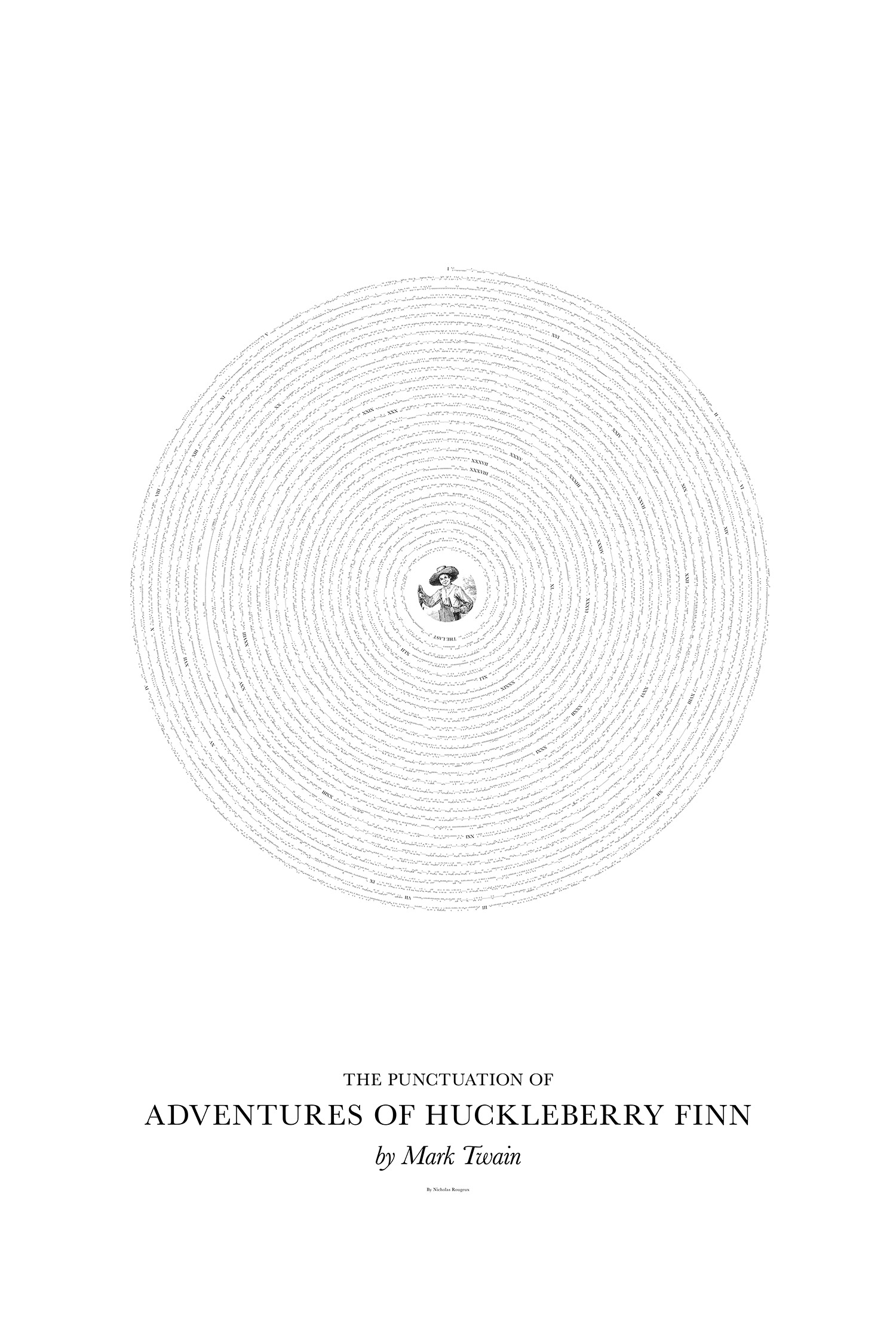adventures-of-huckleberry-finn-large