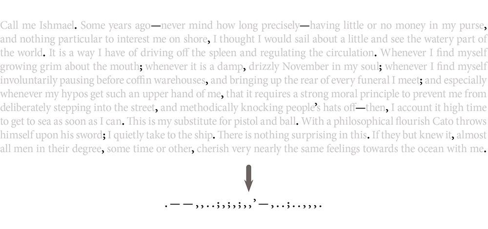 between_the_words_1