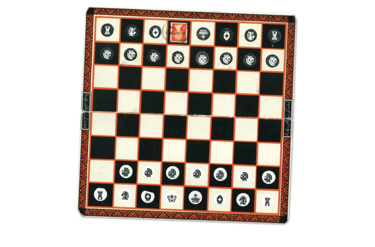 brian_wilson_scacchi