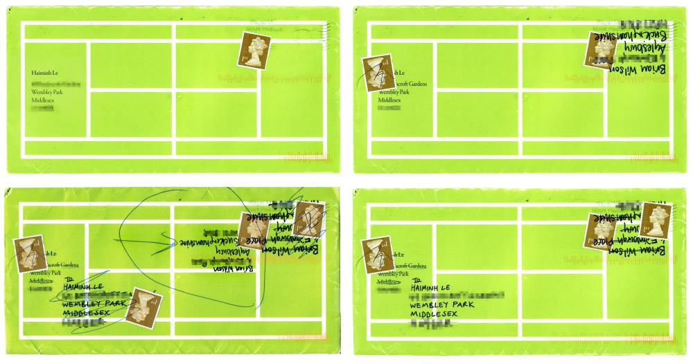 brian_wilson_tennis