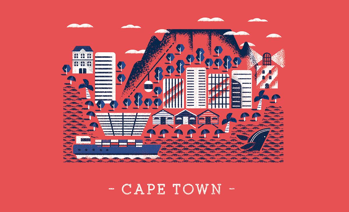 daniele_simonelli_cities_of_the_world_cape_town