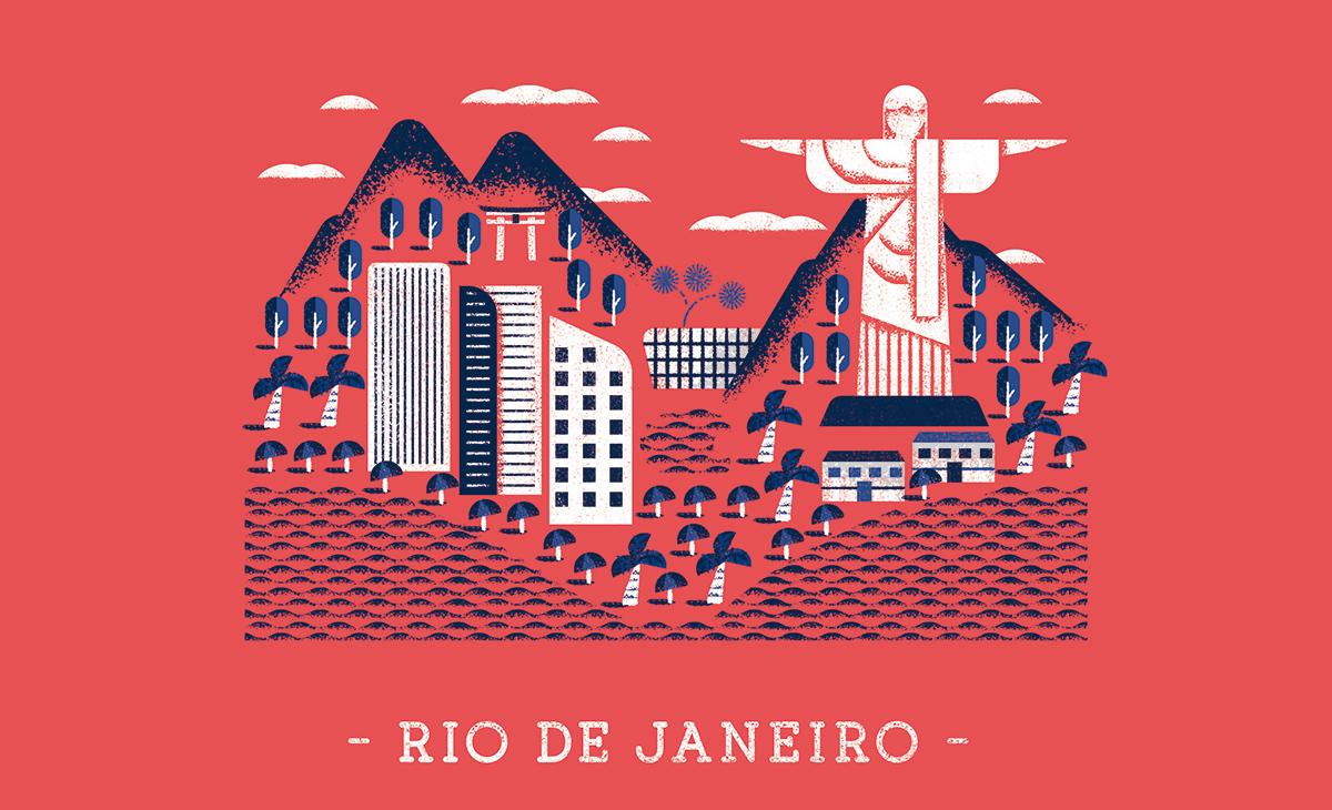 daniele_simonelli_cities_of_the_world_rio_de_janeiro