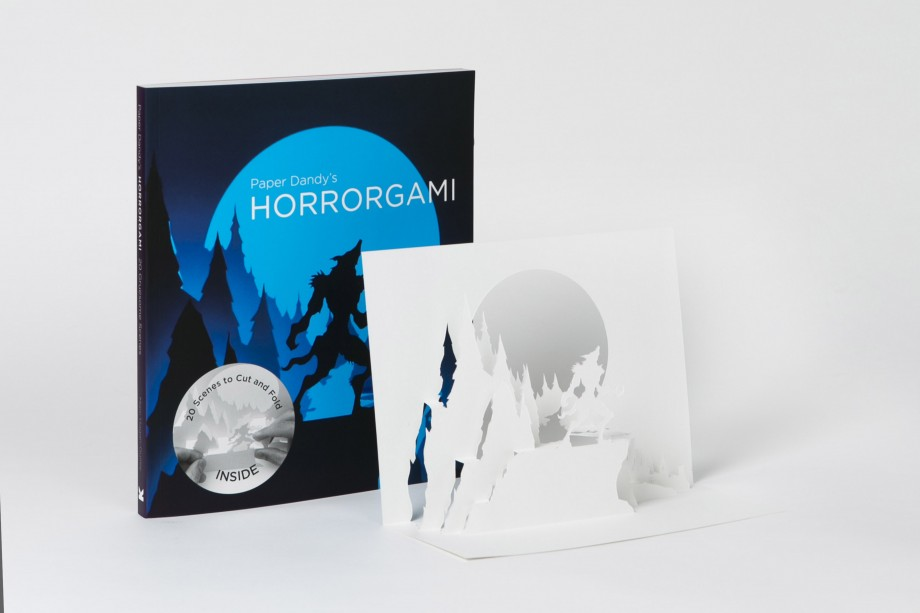 horrorgami_3d_with_origami
