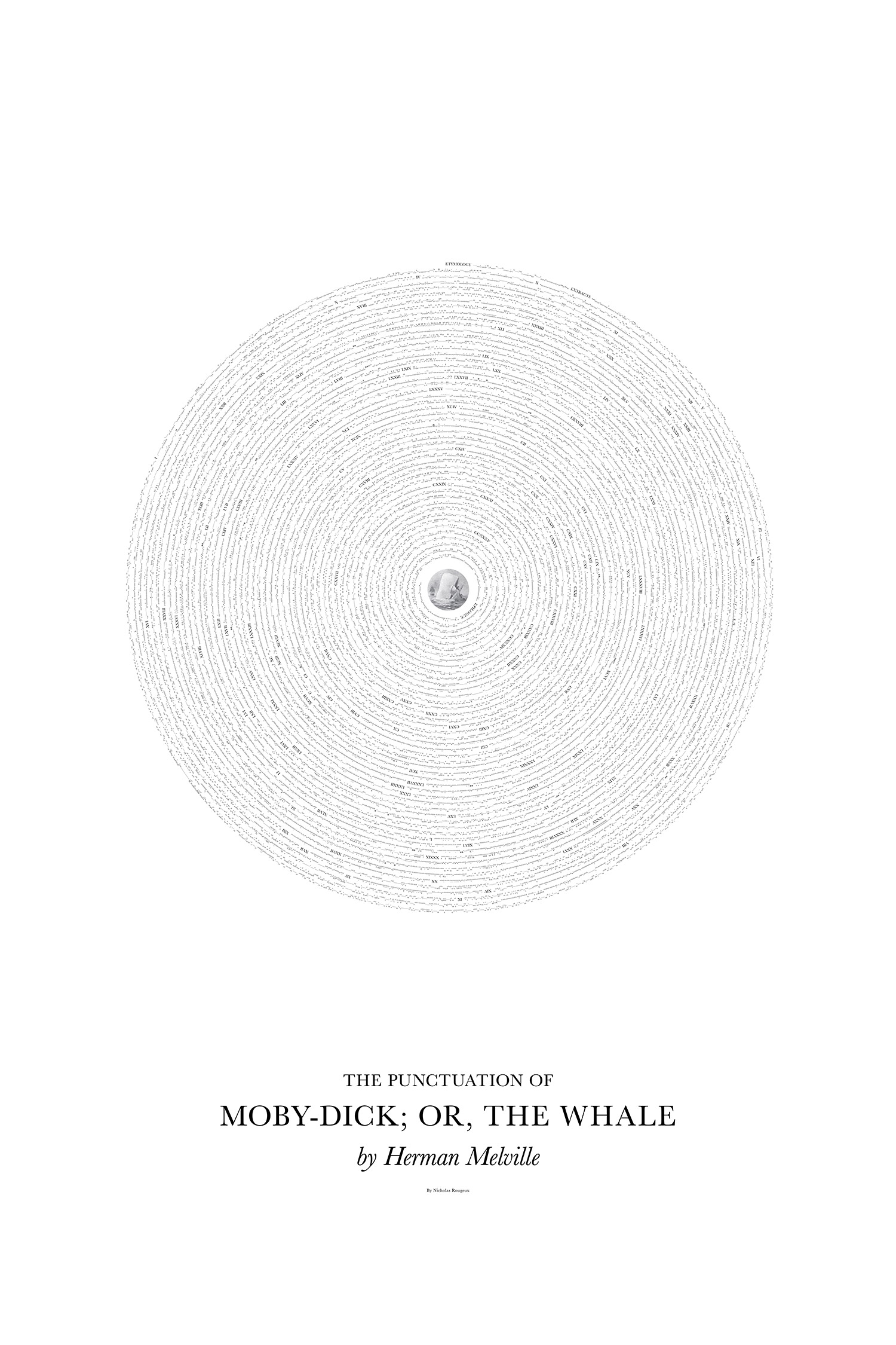 moby-dick-large