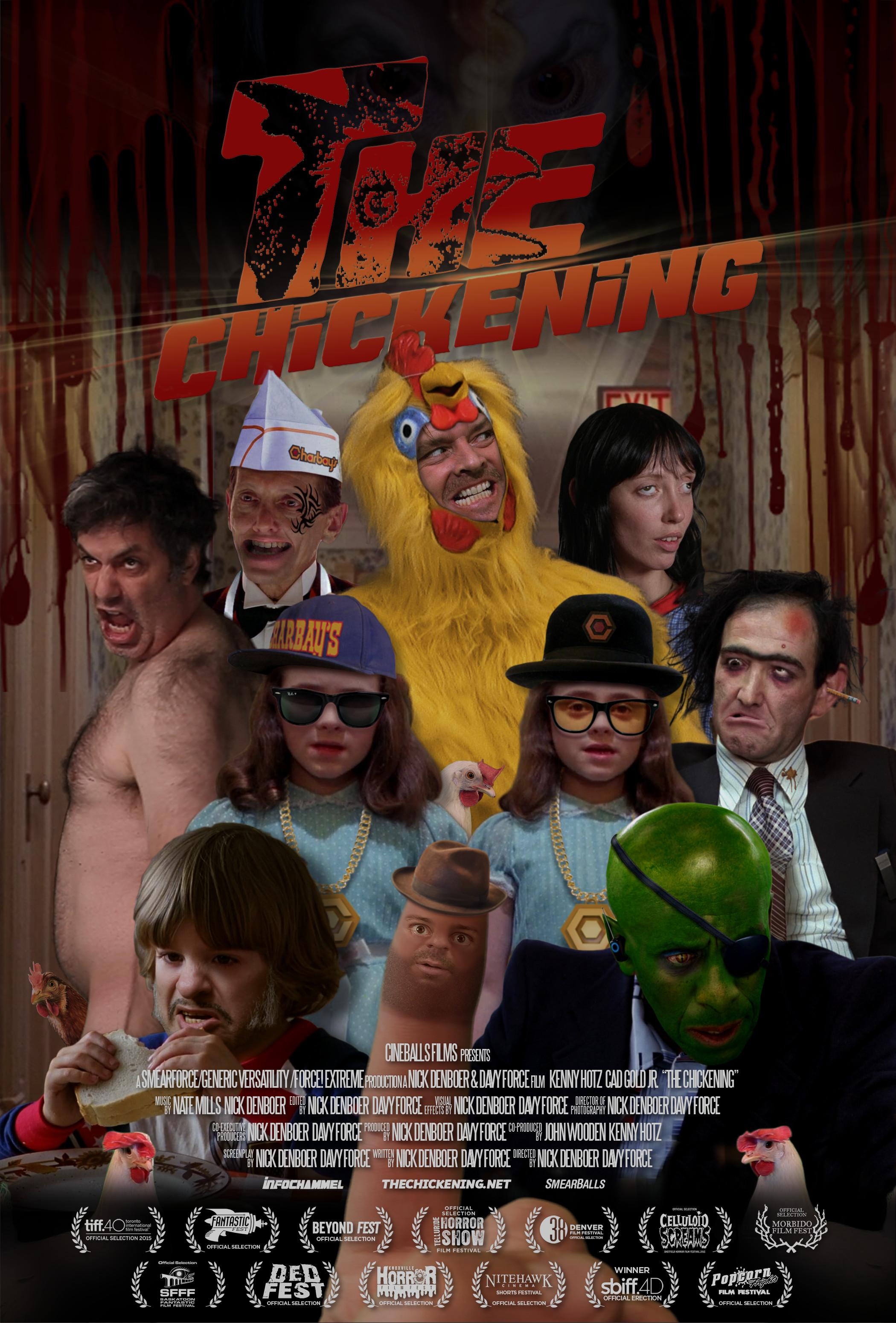 the_chickening
