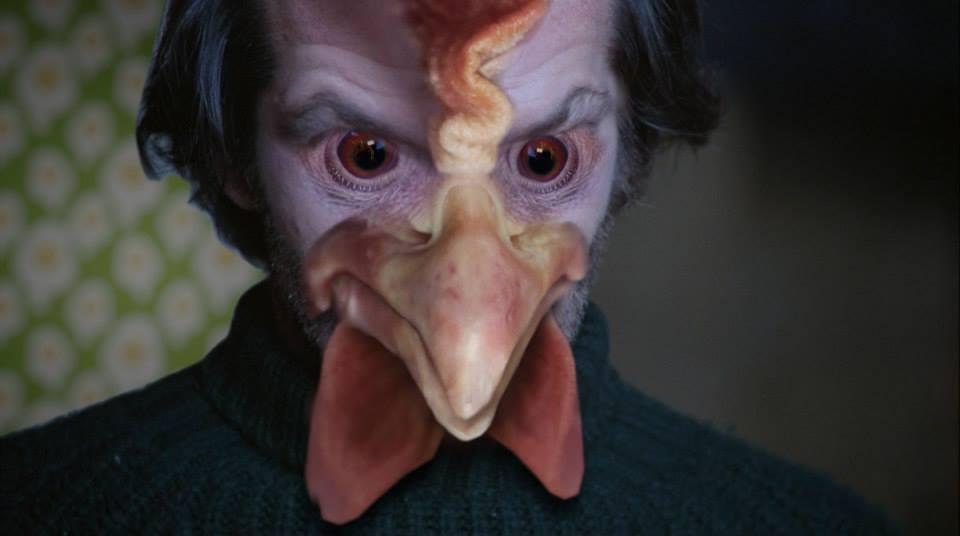 the_chickening_6