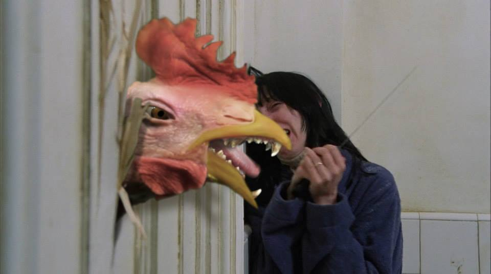 the_chickening_7