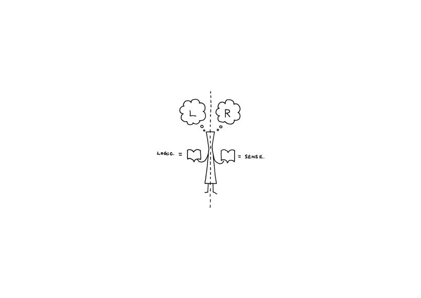 u-note_sa-note_sketch