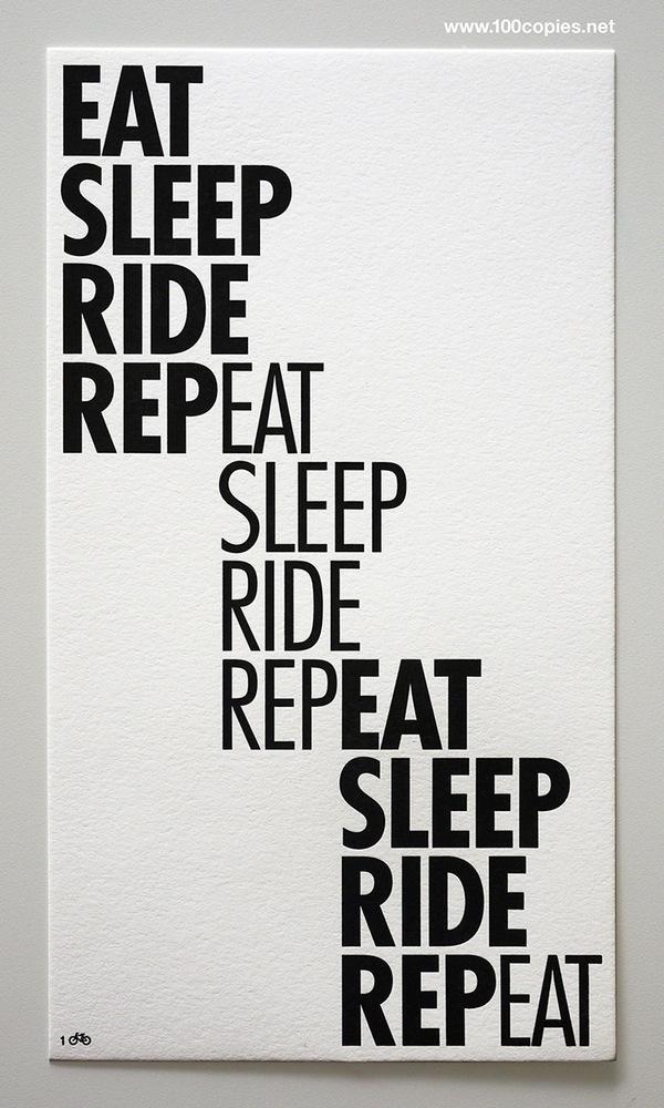 Eat_Sleep_Ride_Repeat_Flat_LR