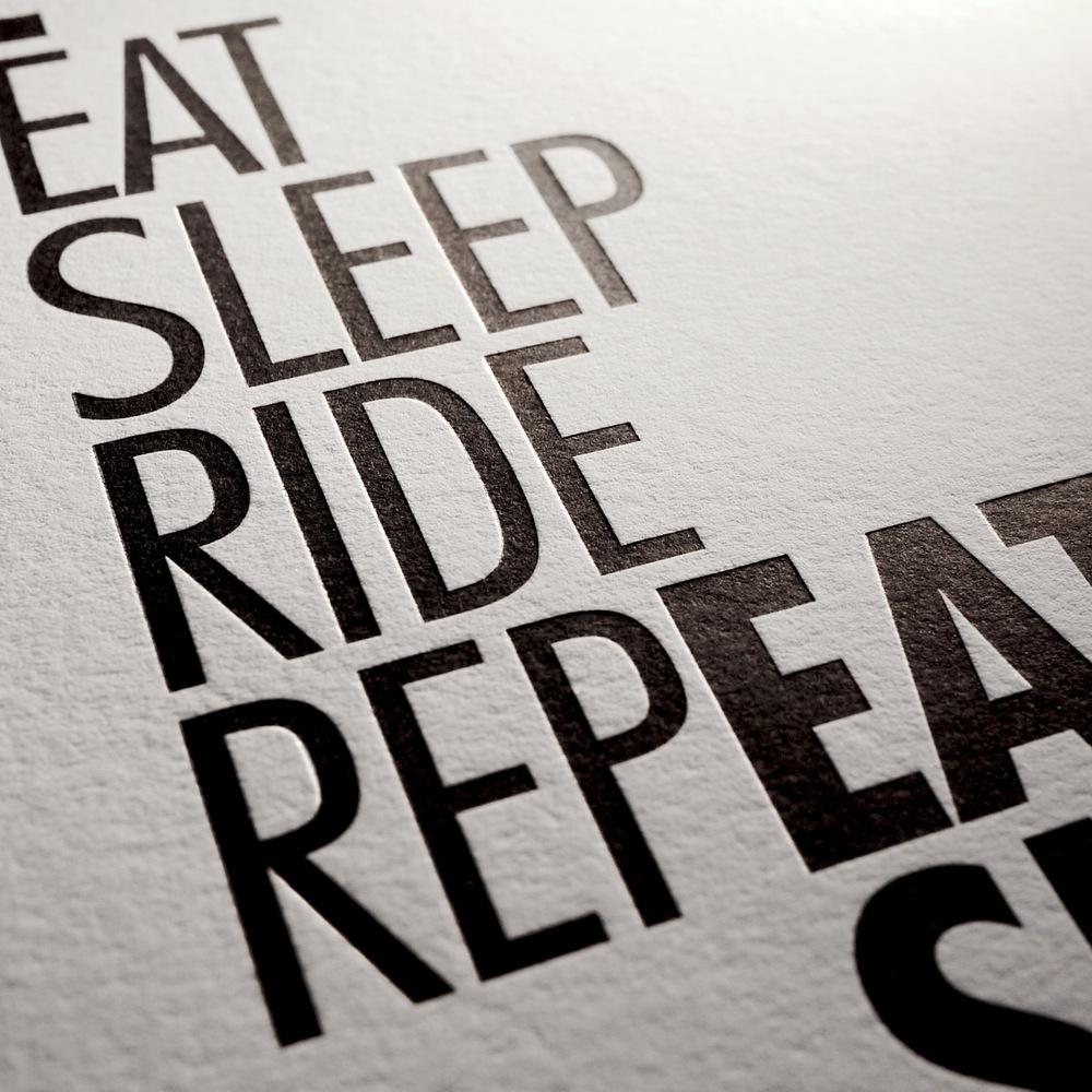 Eat_Sleep_Ride_Repeat_Sub_1
