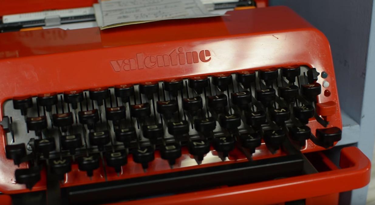 Gramercy Typewriter_2