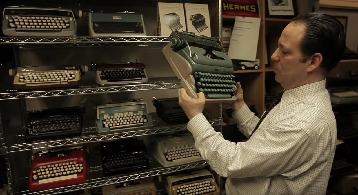 Gramercy Typewriter_6