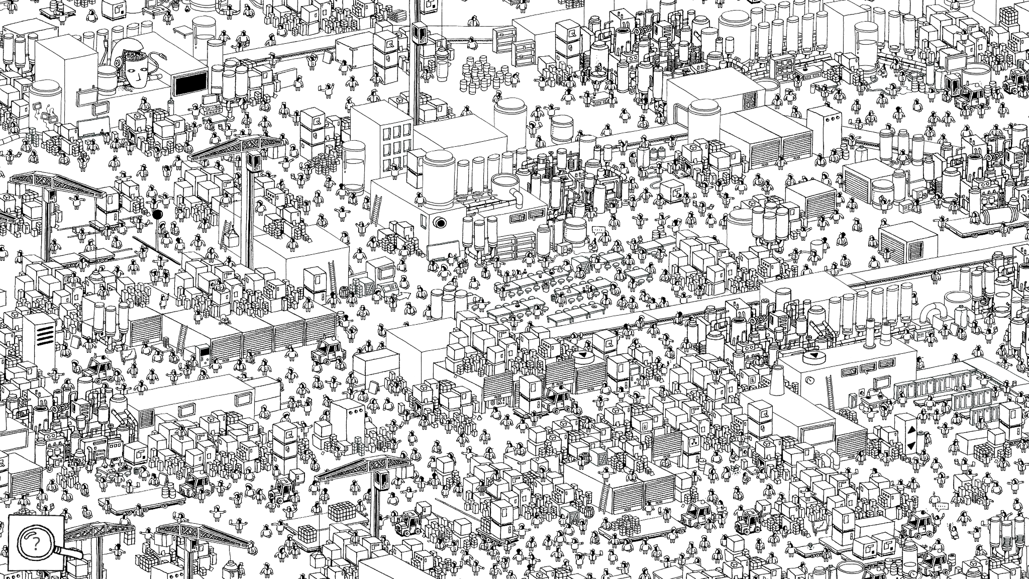 HiddenFolks-Screenshot-Factory