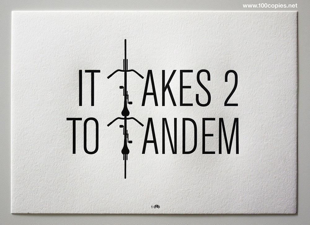 It_Takes_2_To_Tandem_Flat_LR