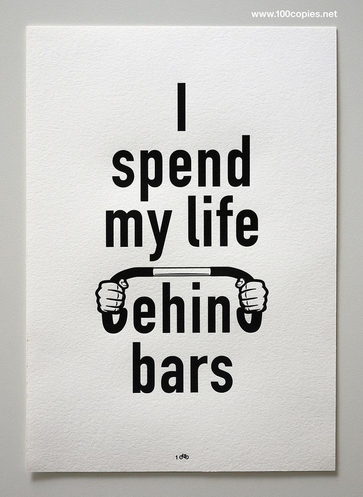 Life_Behind_Bars_Flat_LR