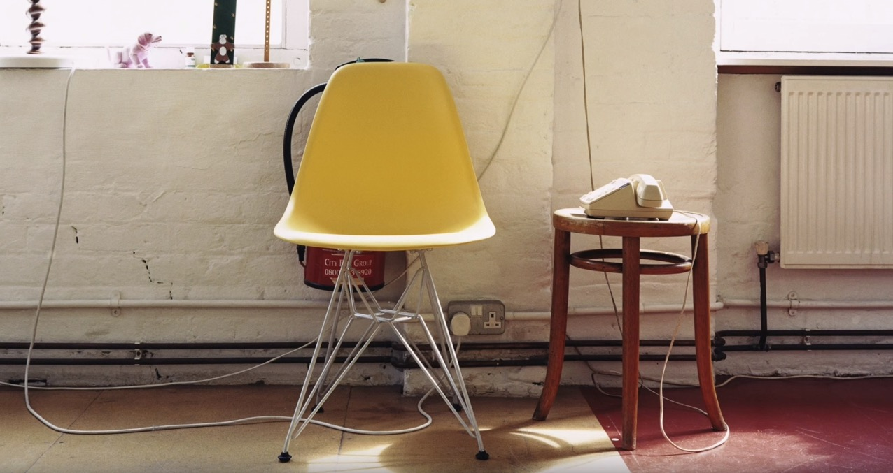 a_film_about_vitra_1