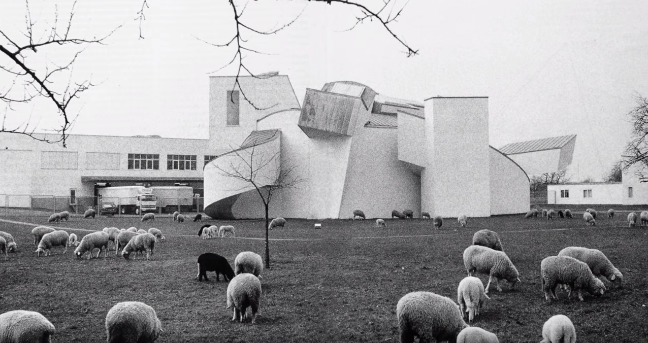 a_film_about_vitra_2