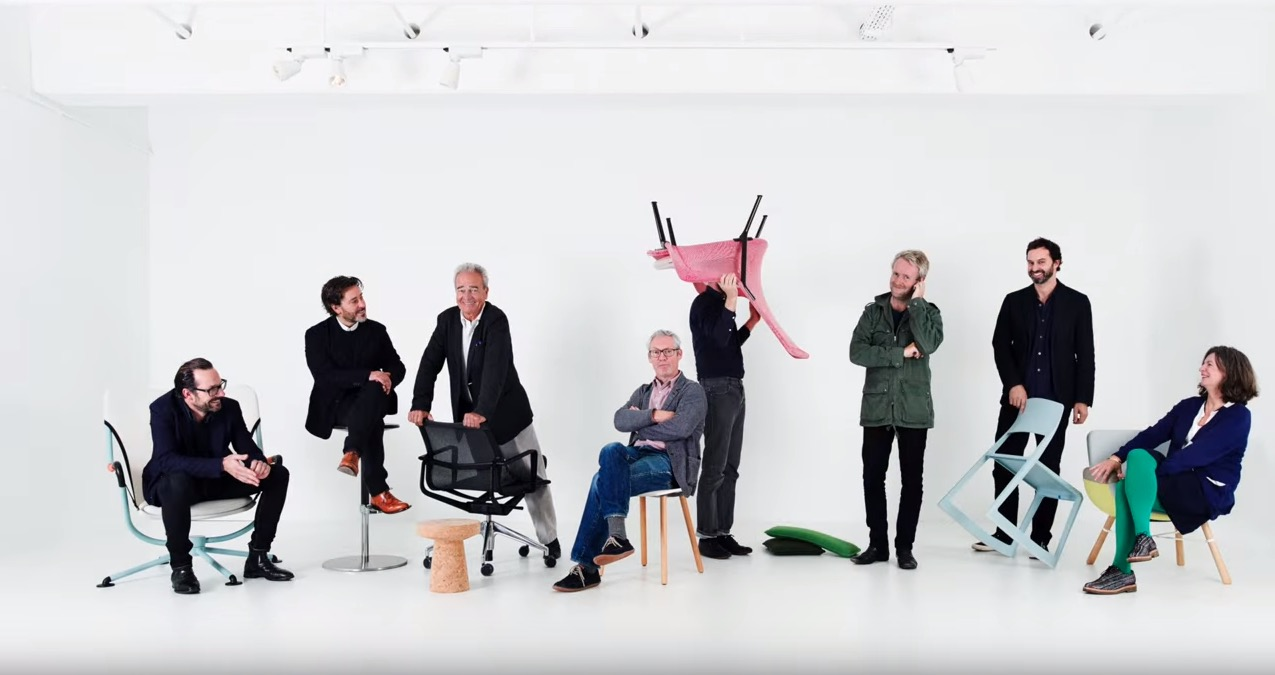 a_film_about_vitra_4