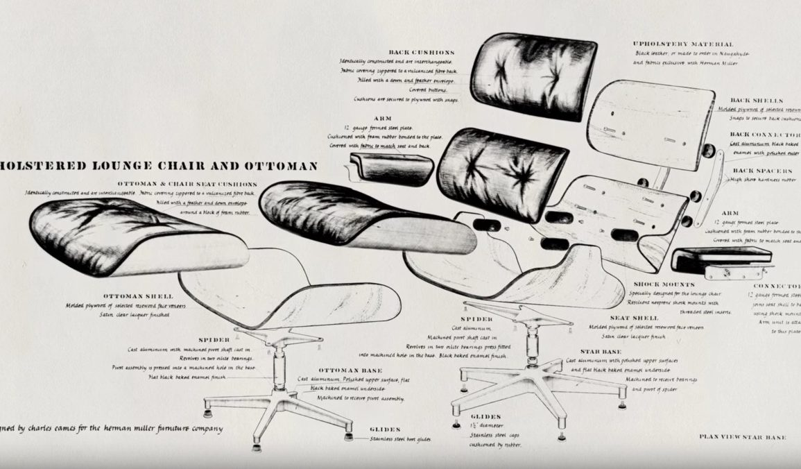 a film about vitra 6