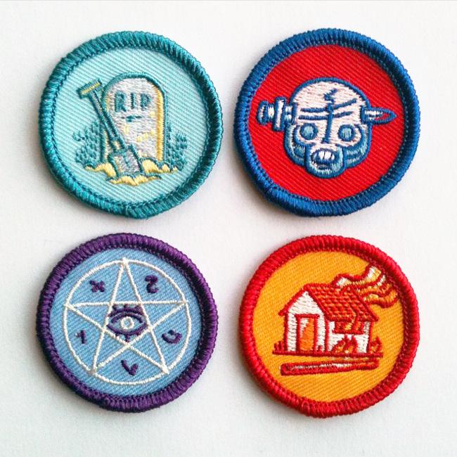 badges_650