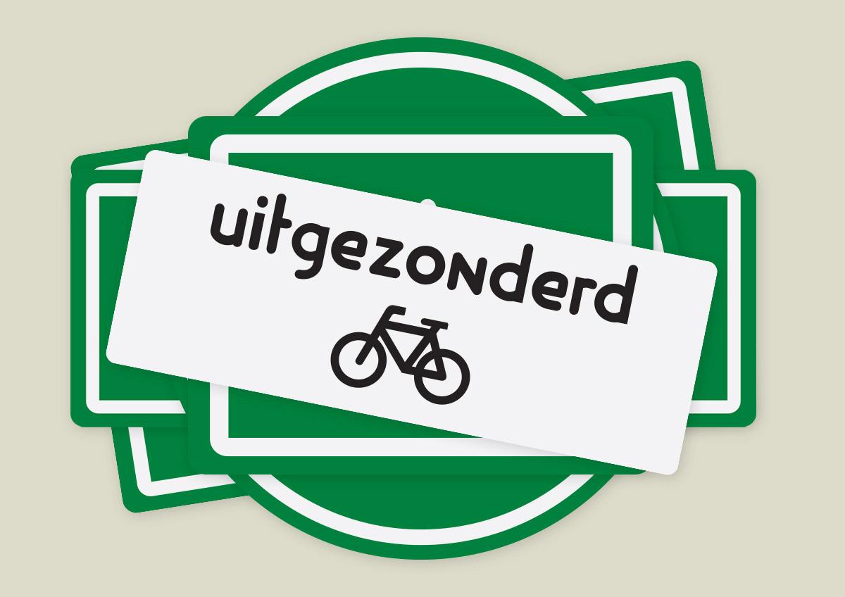 Groningen - designer: Subform
