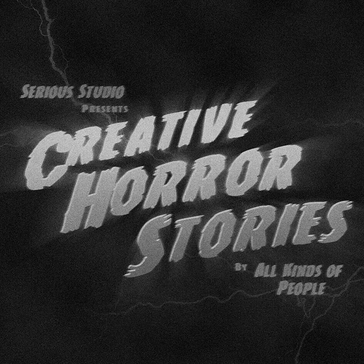 creative-horror-stories-classic-movie-posters-2