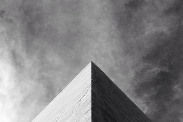 #geometryclub, Washington Monument, Washington DC, Usa foto: @grg_mlll
