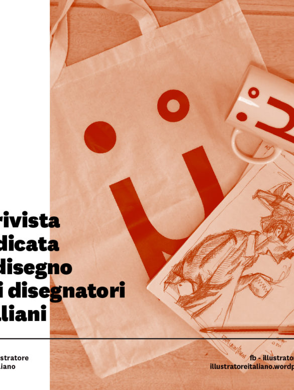 illustratore italiano 5