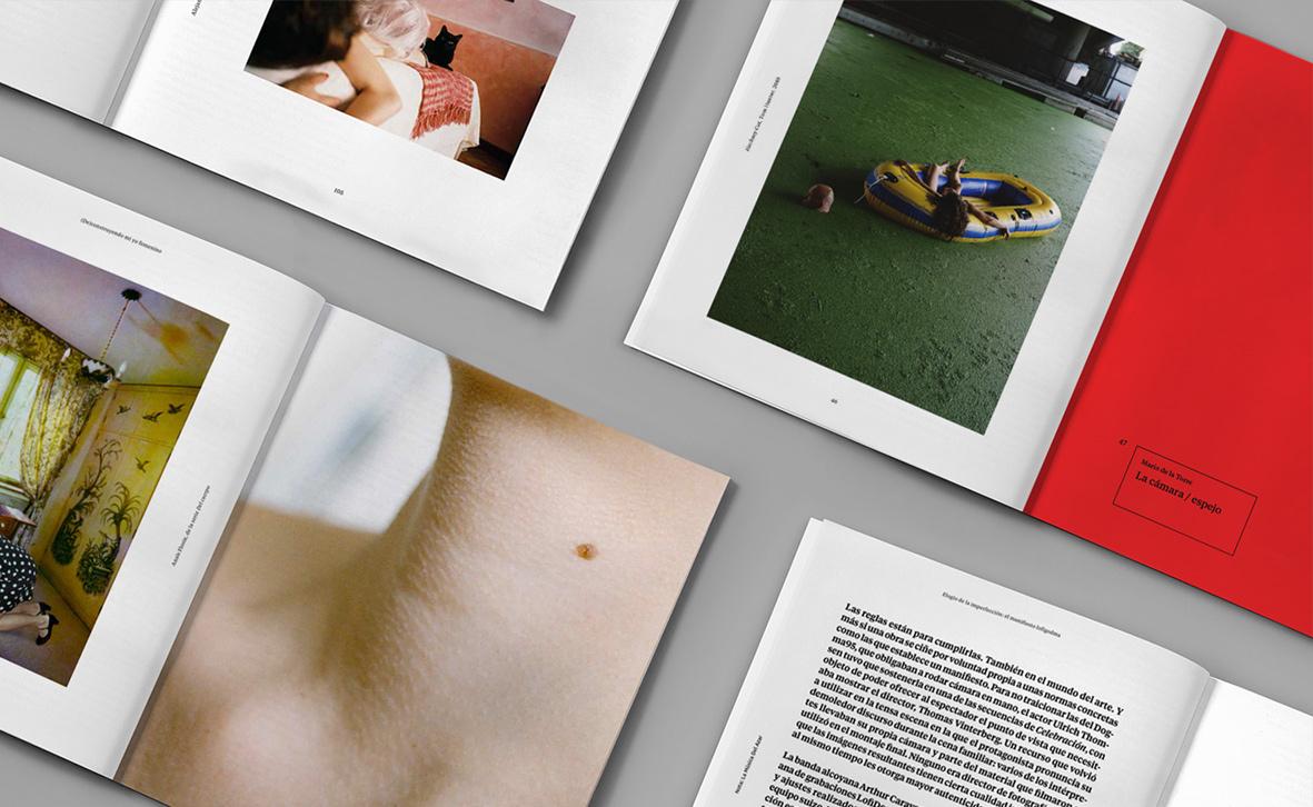 Unstate Magazine (foto: Unstate)