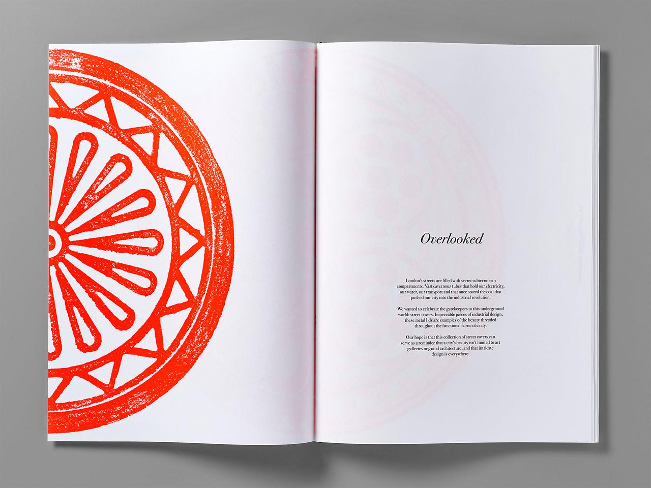 Pentagram_Overlooked-PP-book_02