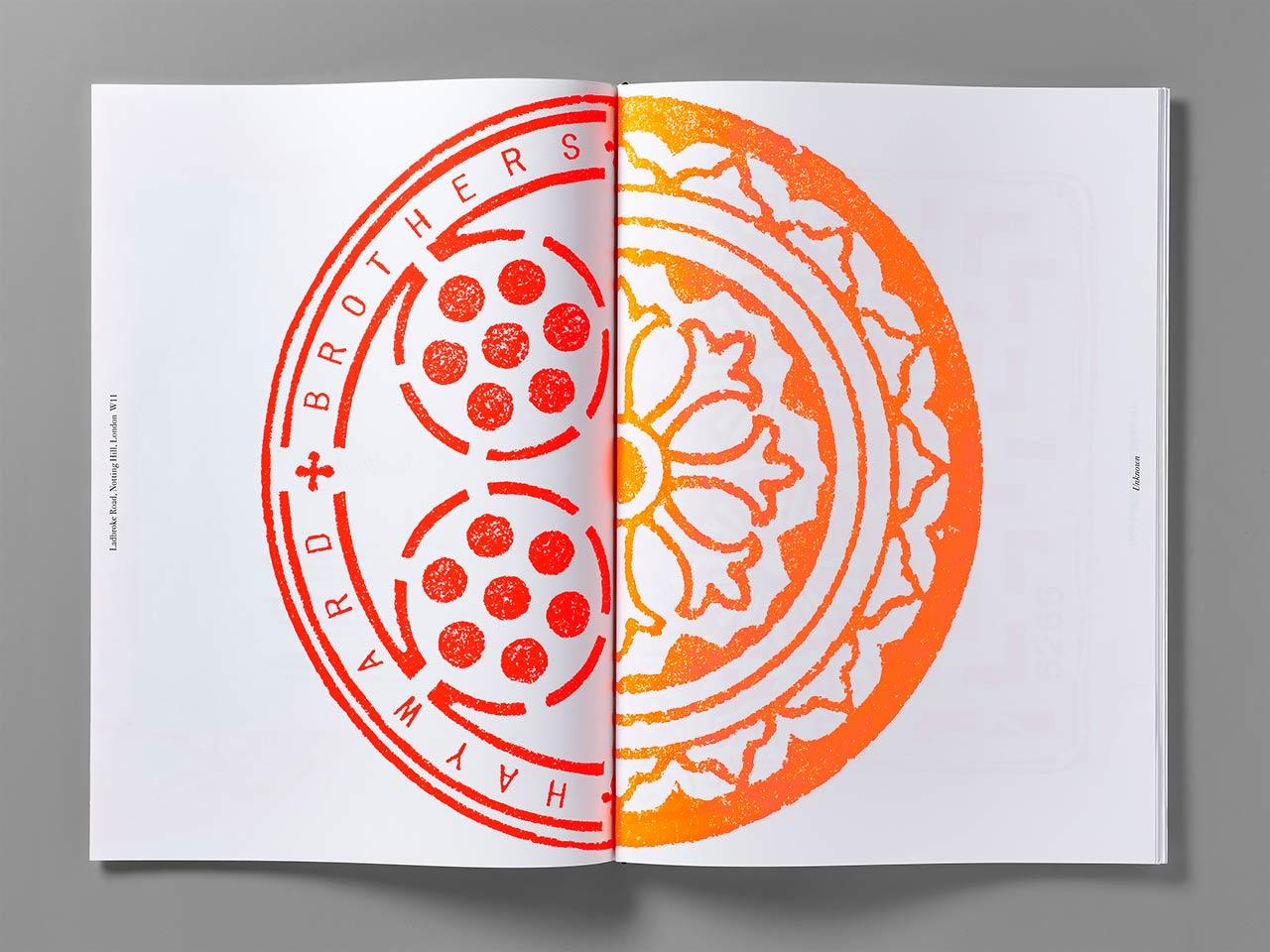 Pentagram_Overlooked-PP-book_03