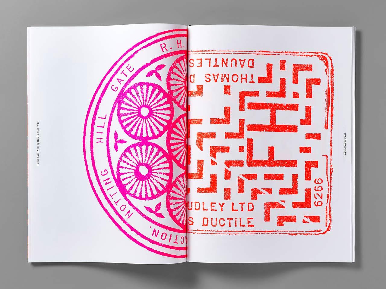 Pentagram_Overlooked-PP-book_04