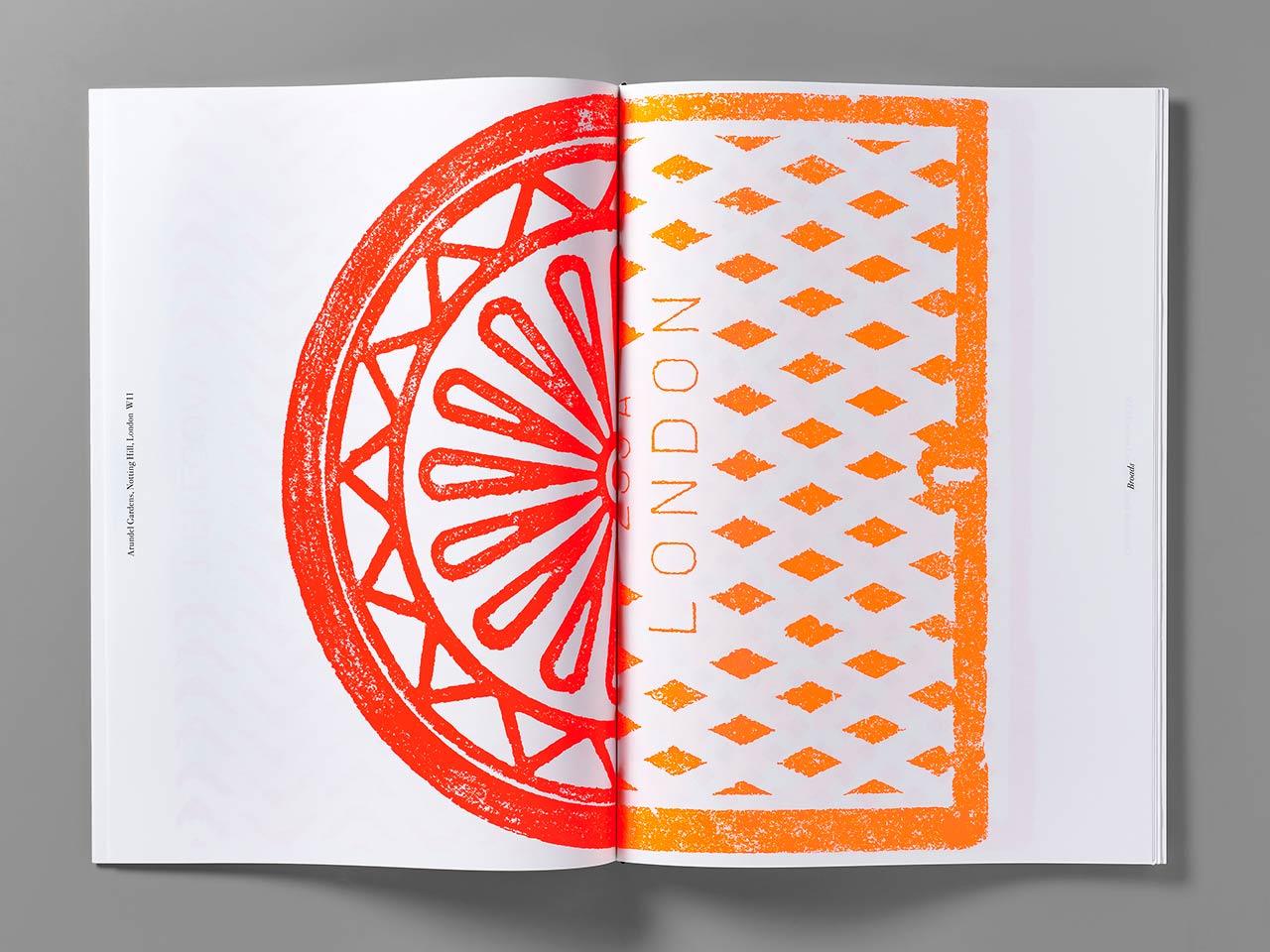 Pentagram_Overlooked-PP-book_08