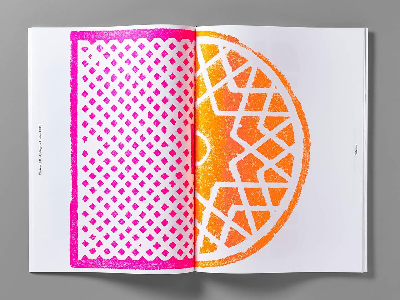 Pentagram_Overlooked-PP-book_09