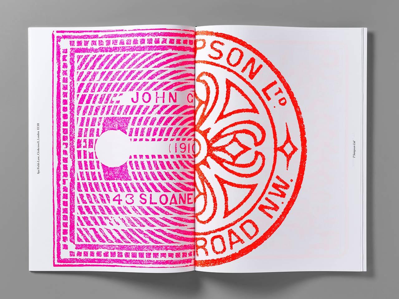 Pentagram_Overlooked-PP-book_12