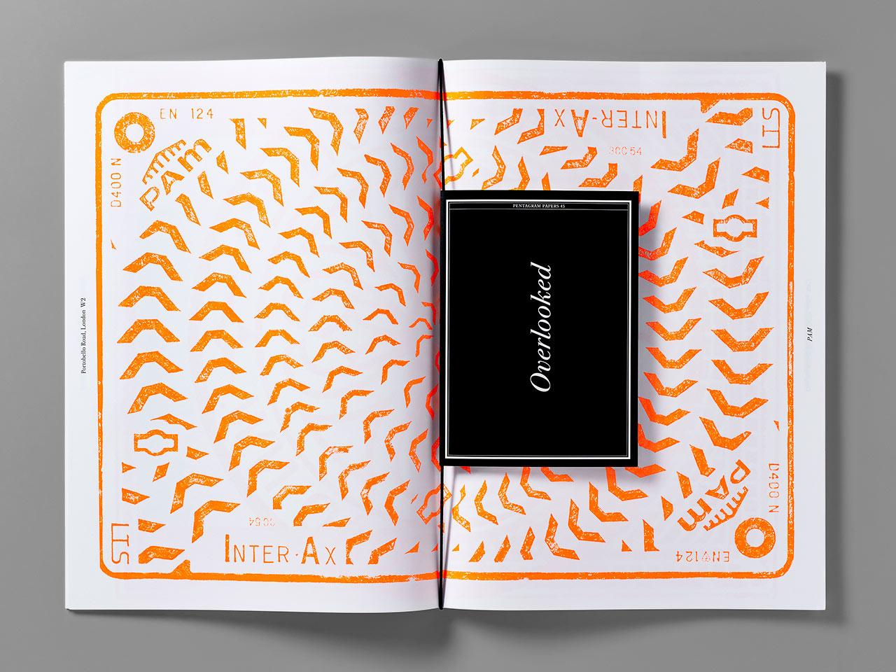 Pentagram_Overlooked-PP-book_13