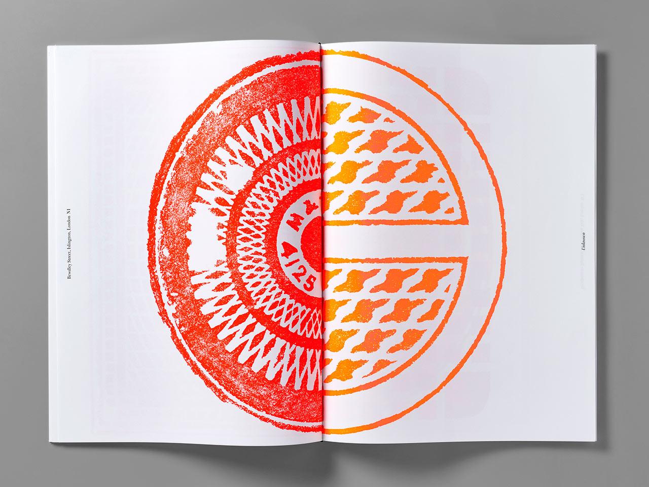 Pentagram_Overlooked-PP-book_15