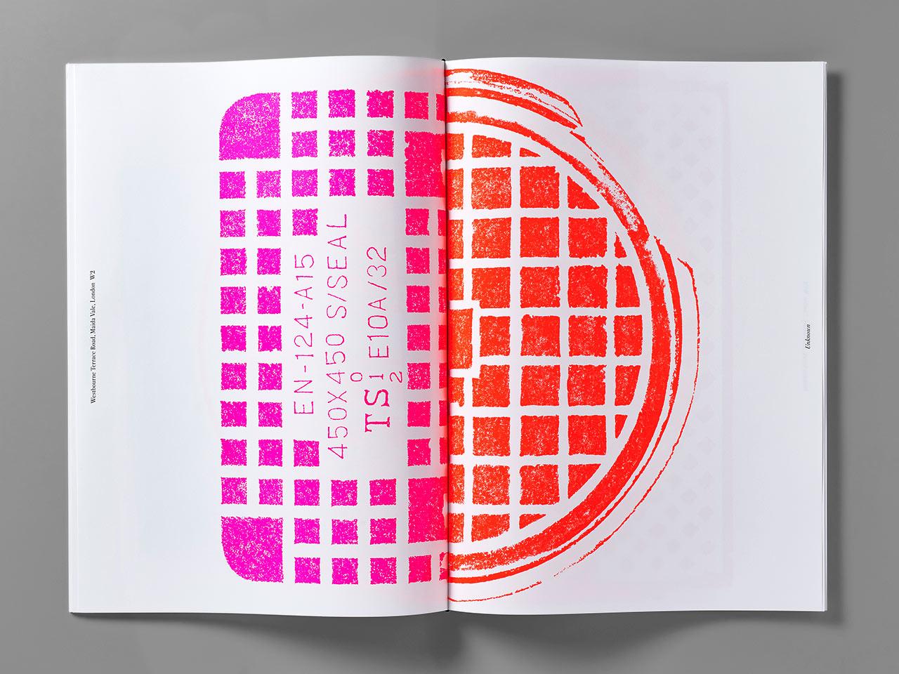 Pentagram_Overlooked-PP-book_16