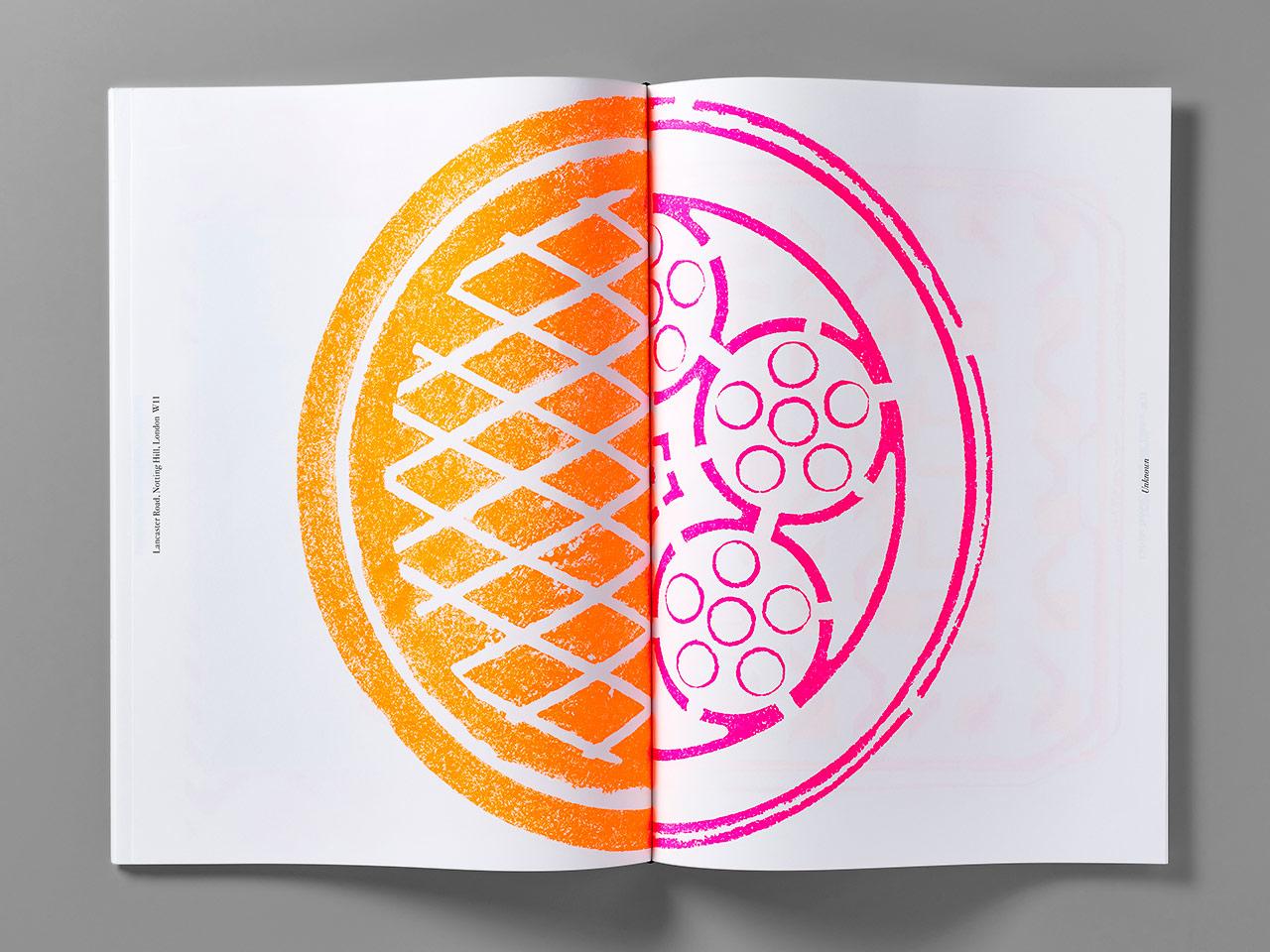 Pentagram_Overlooked-PP-book_20