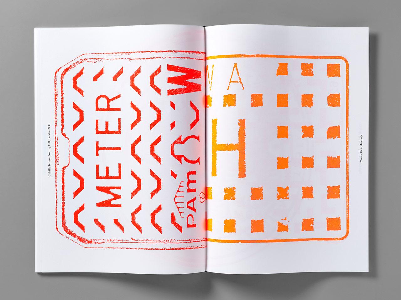 Pentagram_Overlooked-PP-book_21