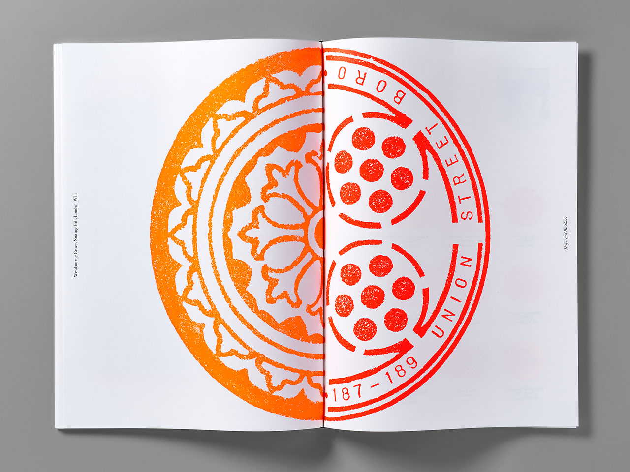 Pentagram_Overlooked-PP-book_23