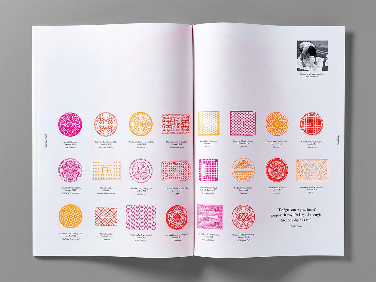 Pentagram_Overlooked-PP-book_24