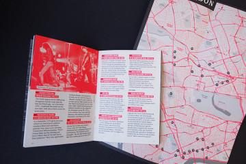 Punk-London-5_1024x1024