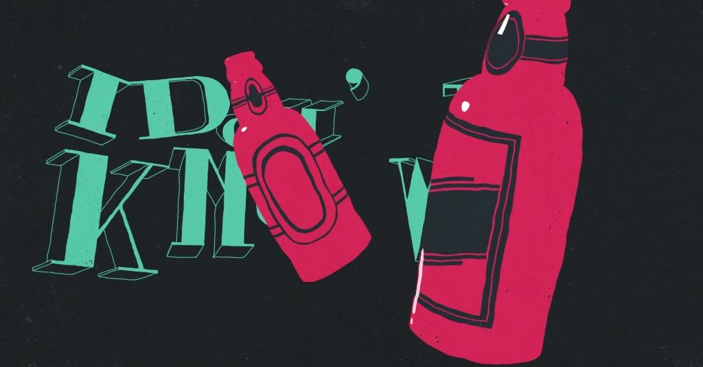 beer_nerdo_1