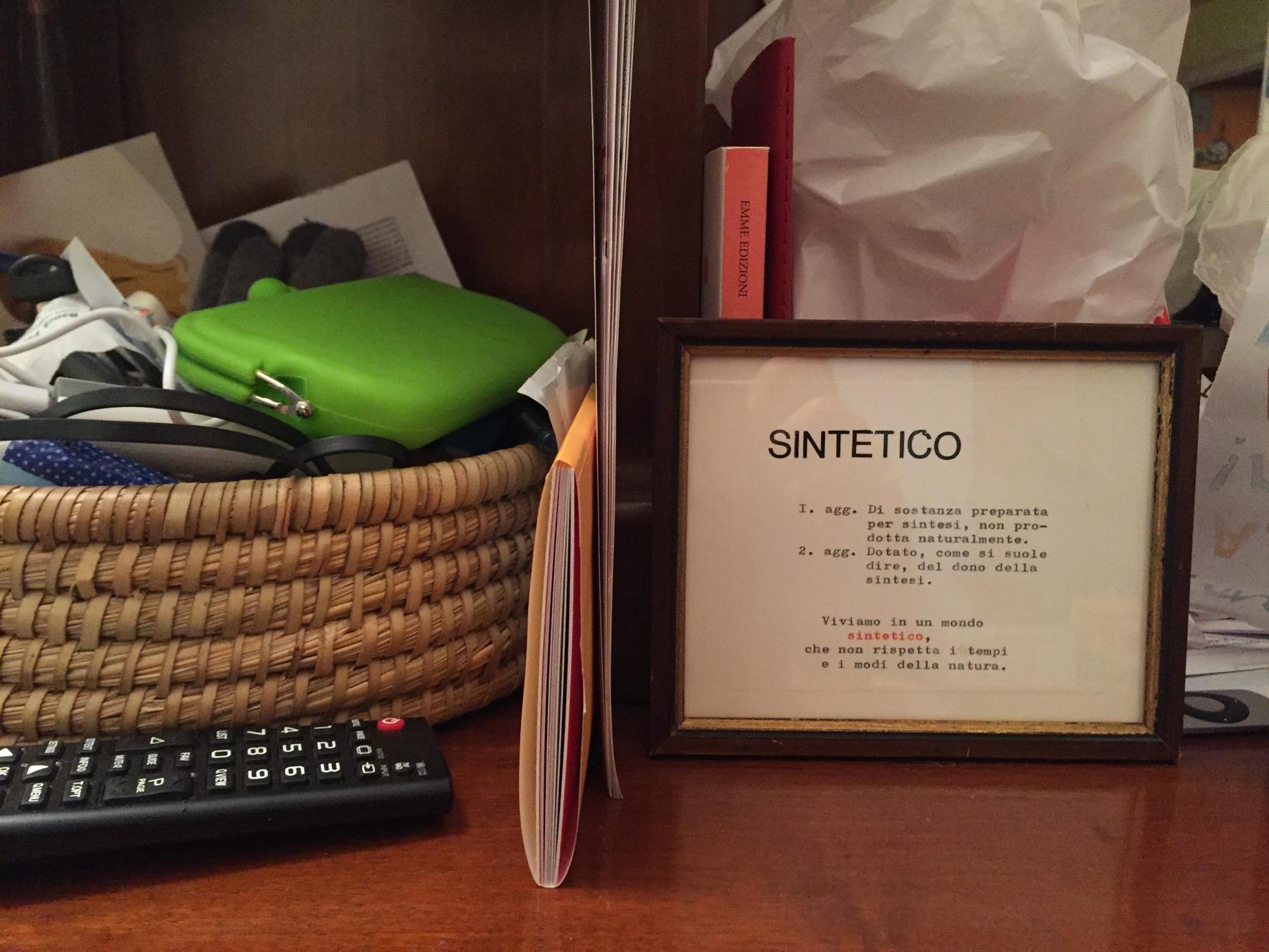 bisticci_sintetico_1