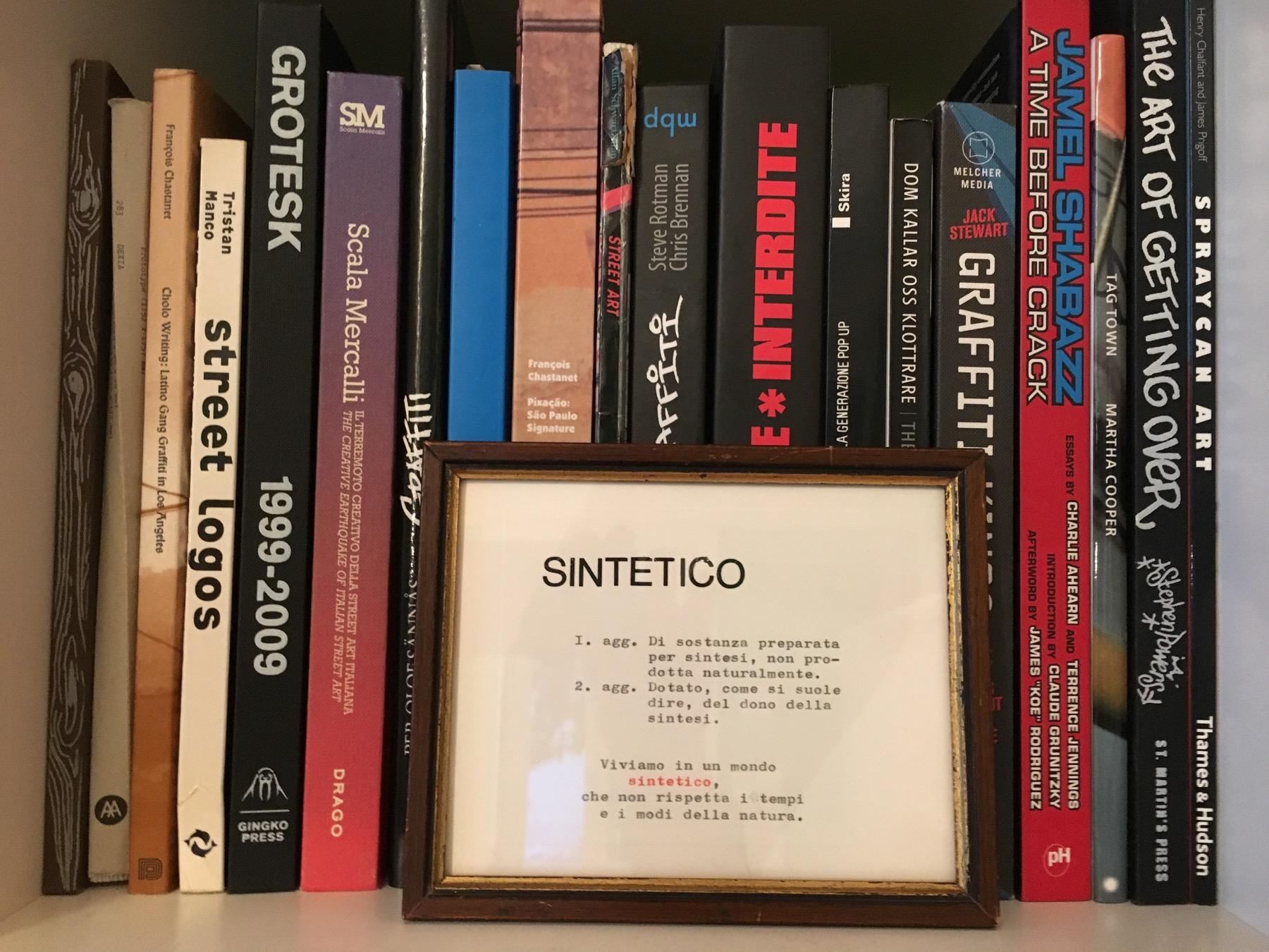 bisticci_sintetico_3