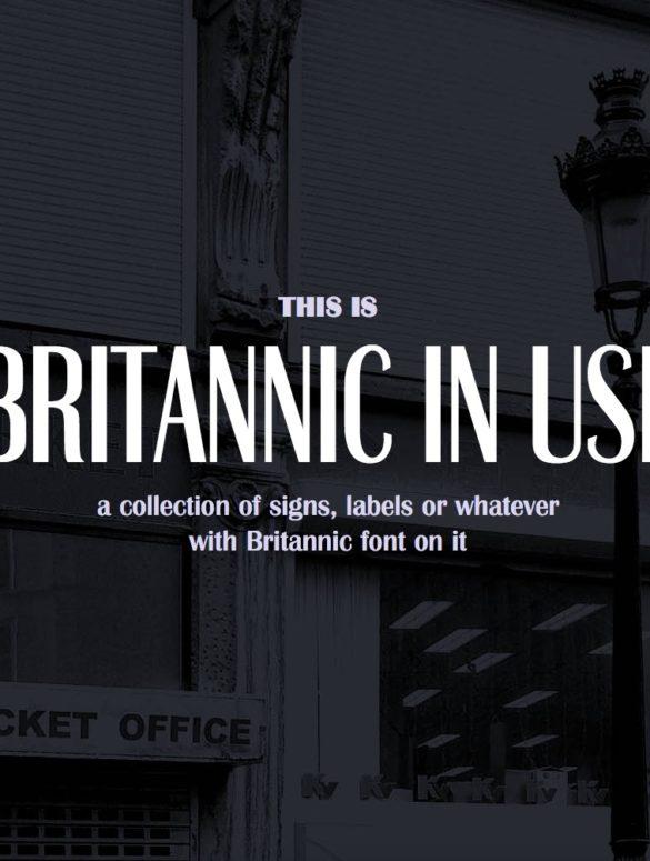britannicinuse 0