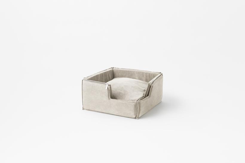 cubic_pet_goods03_akihiro_yoshida